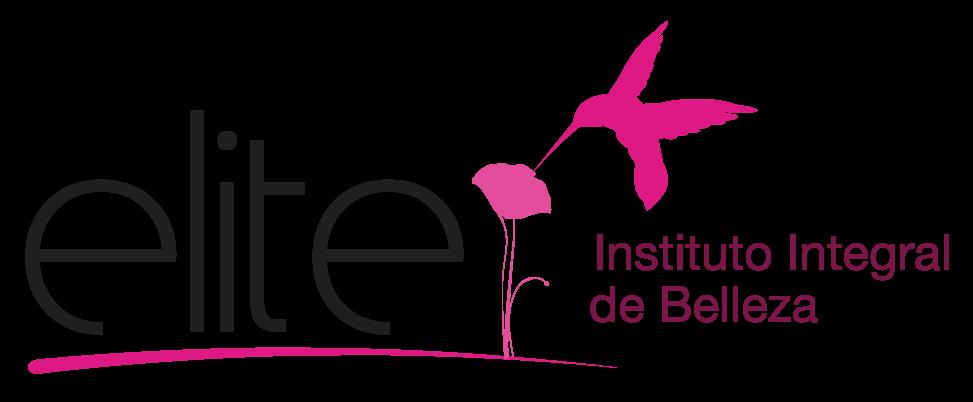 Instituto Elite